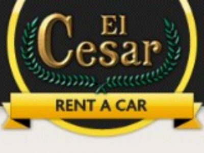 El C�sar Rent a Car