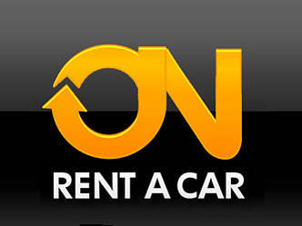 On Rent a Car
