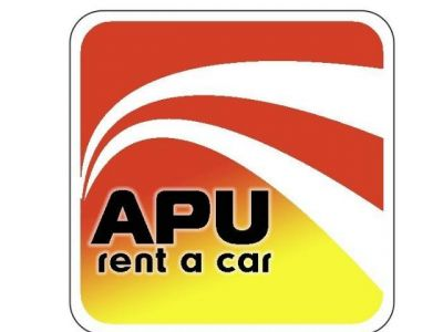 Apu Rent a Car