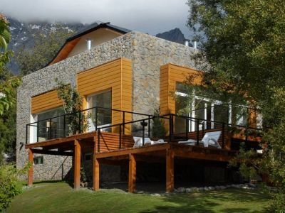 Las Nalcas Mountain Resort & SPA