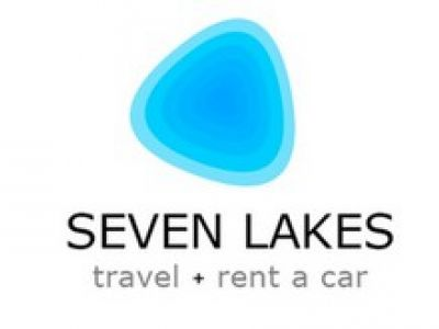 Seven Lakes Rent a Car