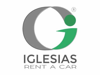 Gustavo Iglesias Rent a Car & Travel