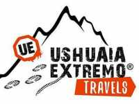 Ushuaia Extremo Travels