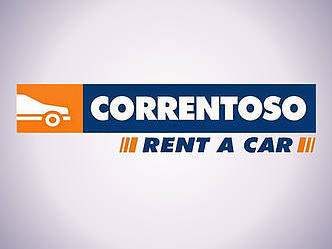 Correntoso Rent a Car