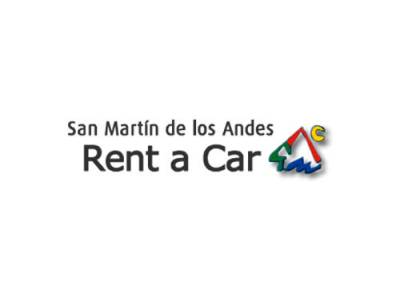 S. M. de los Andes Rent a Car
