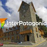 Bariloche Civic Center