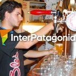 Craft beer from Bariloche