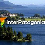 Bariloche Small Circle