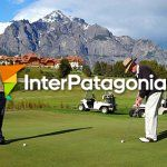 Golf at the Llao Llao
