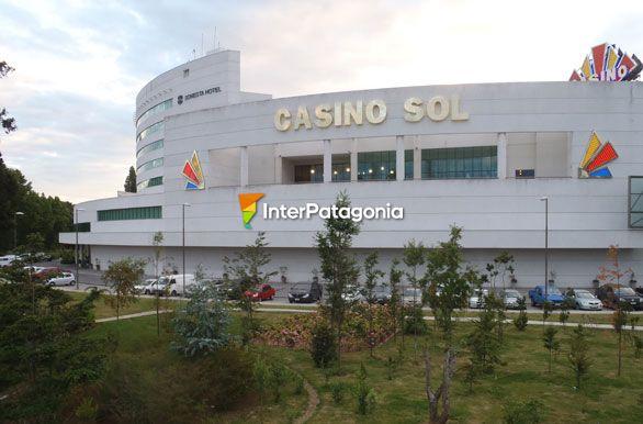 21 grand casino no deposit bonus