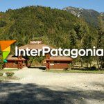 Termas de Co�aripe