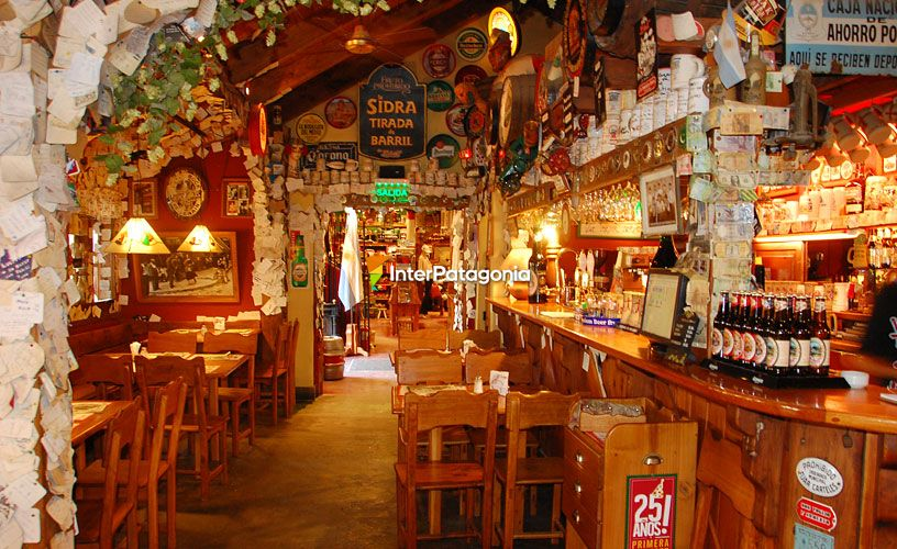 Adesivo De Parede Infantil Barato ~ Cerveza Blest cerveza artesanal en Bariloche