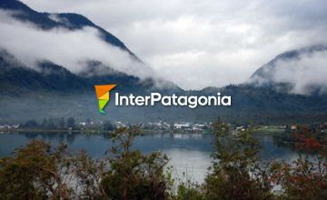 Puyuhuapi: One City, Two Cultures