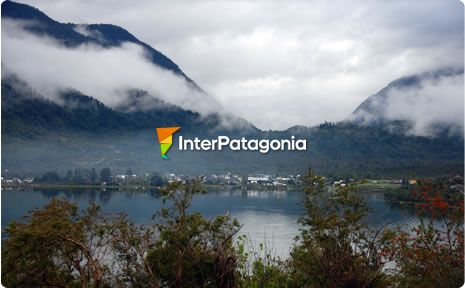City tour por Puyuhuapi