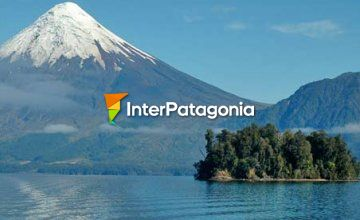 From Bariloche to Puerto Varas