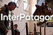 All about Dinosaurs at El Choc�n�s Museum