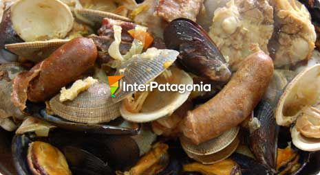 Gastronomic Tour in Futrono