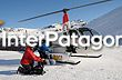 Discovering Heliskiing and Boarding in Ushuaia
