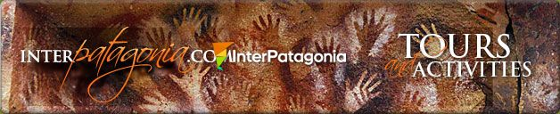 Inter Patagonia - Tours and Activities