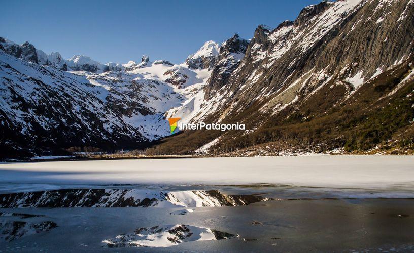 Turismo En Ushuaia 32 Excursiones Para Hacer Paseos Y