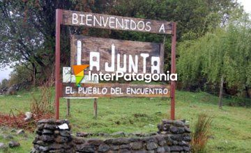 La Junta, a Town with Its Own Identity