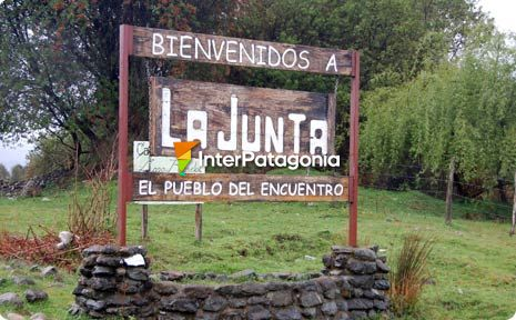 La Junta City Tour