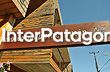 Towards the Mapuche Museum in Puc�n