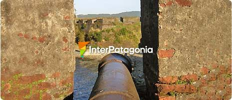 Forts and Castles in Valdivia (page 2)