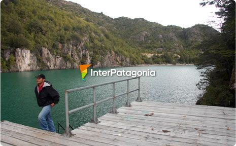 Excursion to Lake Verde
