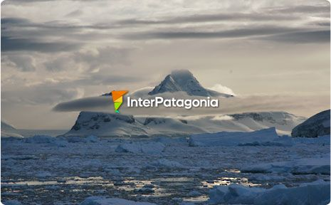 Scientific Development in Antarctica