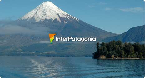 Visit to the Osorno Volcano