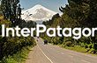Villarrica Volcano: Ascent to the Crater