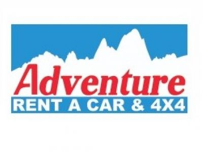 Photo of Adventure Rent A Car & 4x4