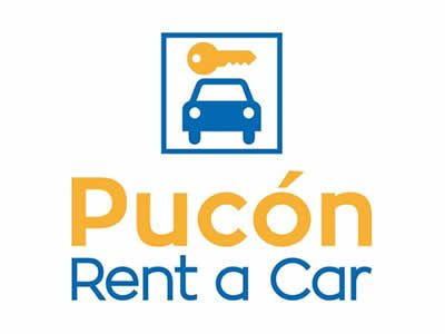 Foto de Pucón Rent a Car