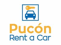 Puc�n Rent a Car