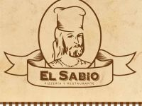 Photo of El Sabio