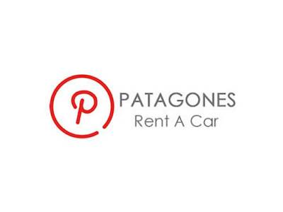 Photo of Patagones Rent a Car