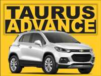 Photo of Taurus Advance Rent a Car
