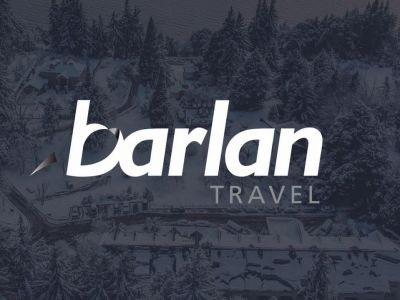 Photo of Barlan Travel
