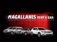 Foto de Magallanes Rent a Car
