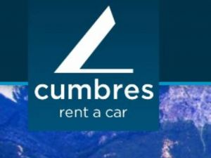 Cumbres Rent a Car