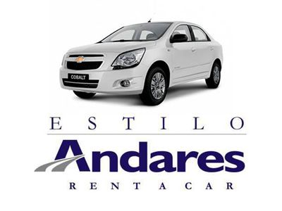 Photo of Andares Rent a Car