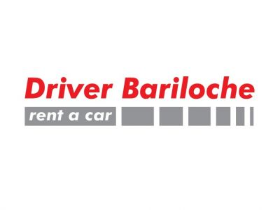 Photo of Driver Bariloche
