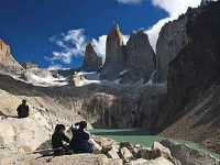 Photo of Patagonia Adventure