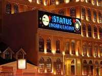 Photo of Status Hotel Casino