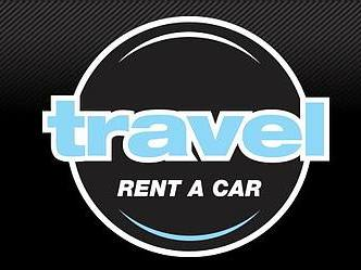 Foto de Travel Rent a Car