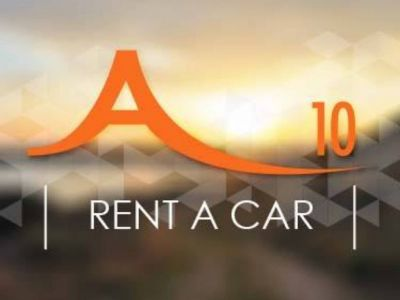 Photo of A 10 Rent a Car