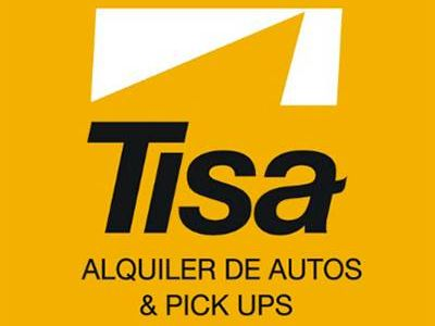 Photo of Tisa Rent a car