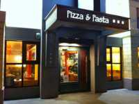 Photo of 137 Pizza & Pasta
