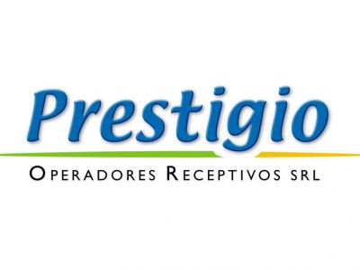 Photo of Prestigio